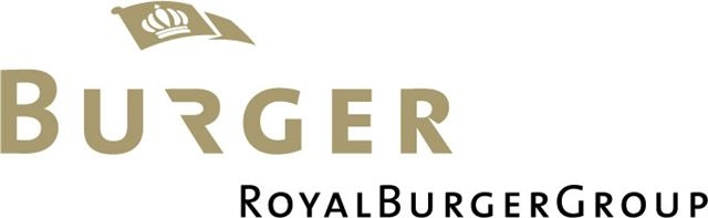 Royal Burger Group